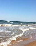 Лучший отдых с детьми на море в России! Голубицкая