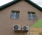 Термопанели Фастерм Волгоград