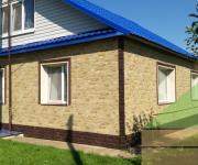 Фасадные панели Альта-Профиль Каньон Волгоград