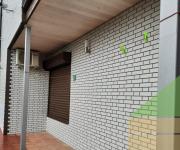 Фасадные панели Docke коллекция Flemish Волгоград