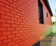 Фасадные панели Grand Line Кирпич клинкерный Волгоград