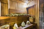 Тайский массаж для мужчин Москва