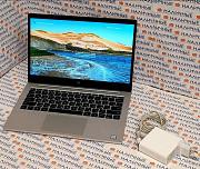 Ноутбук Xiaomi Mi Notebook Air 13.3 2019 Иваново