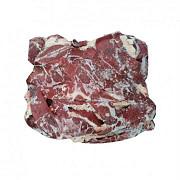 Говядина, свинина, мясо ЦБ оптом, отгрузка в регионы Москва