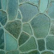 Златолит серо-зеленый Екатеринбург