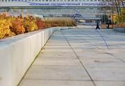 Бордюры гранитные Екатеринбург