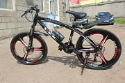 Продаем оптом велосипеды: BMW, MERSEDES, LAND ROVER, JAGUAR Москва