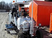 Машина дорожной разметки Kontur 650 ХПЭ Смоленск