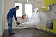Компания Эксперт Клининг - оказание клининговых услуг в Челябинске Челябинск