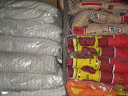Металлические кровати для роддомов, кровати от производителя Оренбург