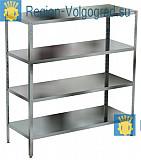 Мебель высокого качества Волгоград