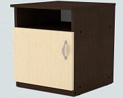 Домашняя и офисная мебель по самым низким ценам в Крыму. Симферополь
