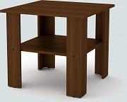 Корпусная мебель от интернет магазина Симферополь Мебель Симферополь