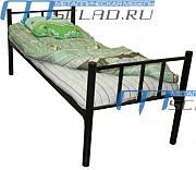 Кровати и матрасы на выбор Москва