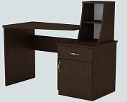 Доступная мебель в интернет магазине Мебель Ялта Ялта