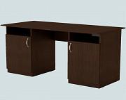 Реализуем серийную мебель для дома, квартиры, отелей, гостиниц Алушта