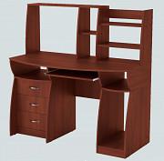 Доступная и качественная мебель в интернет магазине Мебель Севастополь Севастополь