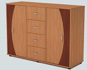 Низкие цены на мебель в Мебель Евпатория Евпатория