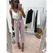 Женская одежда из Европы Look Like Moda Екатеринбург