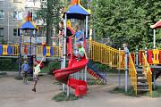 Летний городской лагерь дневного пребывания Казань