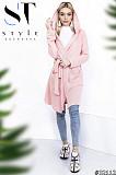 Стильная женская одежда от производителей Москва