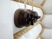 Услуги по электромонтажу деревянных домов, бытовок, постройках Москва