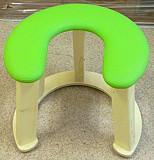 Акушерский стул, табурет для вертикальных родов Москва