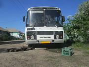Автобус Паз 4234, 5м, 2007 года Воронеж