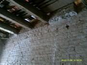 Комплексный ремонт помещений под ключ Санкт-Петербург