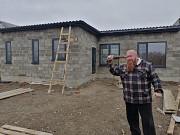 Арболитовые Блоки в Крыму Симферополь
