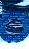 Куплю упаковки рулонной стали.Торцевые круги Казань