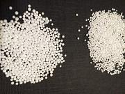 Полистирол литейный разных фракций в ассортименте Миасс