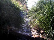 Пруды, озера, водопады монтаж в Севастополе Севастополь