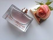 Брендовый парфюм Москва