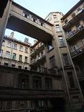 Комната 15м2, центр, м. Чернышевская, 2 мин.пешком, длительно, на сутки Санкт-Петербург