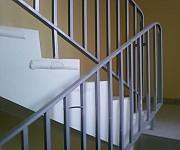 Балконные ограждения и перила под заказ Лобня