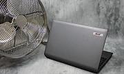 Семейный Acer на i3/4Gb/500Gb+бесплатная доставка Москва
