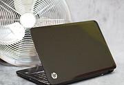 Большой и мощный HP на i7/1000GB/GeForce 2GB/8GB Москва