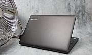 Мощный Lenovo i7/8GB/SSD/HDD/GeForce для игр Москва