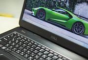 Бюджетный Dell с гарантией для работы Москва