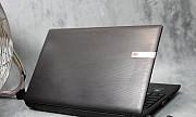 Packard Bell на i3/GeForce 1GB/ 6Gb/гарантия Москва