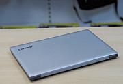 Надежный Lenovo на i3/500gb для офиса и видео Москва