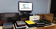 Офисный HP на i3/6GB/320GB гарантия/доставка Москва