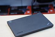Lenovo на i5/500gb/Radeon/6GB для игр и работы Москва