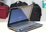 Игровой Asus на i5/GeForce/4gb/с гарантией Москва