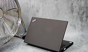 Lenovo ThinkPad x270 на i5/8GB/SSD с гарантией Москва