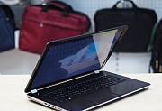 """Ноутбук HP 17.3"""" на i5 для киноманов Москва"""