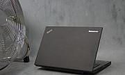 Lenovo ThinkPad i5/6GB/500Gb для работы с графикой Москва