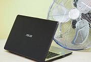 Asus i3/GeForce/4GB/500GB/гарантия Москва