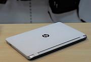 """HP на i5/17.3""""/750gb+ металлический корпус Москва"""